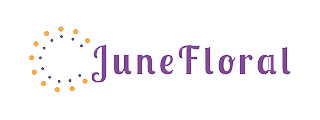 JuneFloral(ジューンフローラル:千葉、東金、山武) フラワーアレンジメント教室